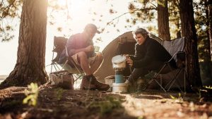 wild camping equipment for hiking gear for hill walking guides to trekking routes for hiking