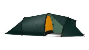 Best TWO man tents camping things to bring backpacking 2 person tent Hilleberg NALLO 2 tent for hiking