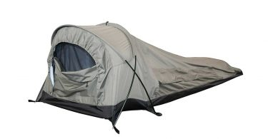 Best EXTREME adventure tents camping things to take backpacking Altus 41500DI036 Light Series Tent for trekking