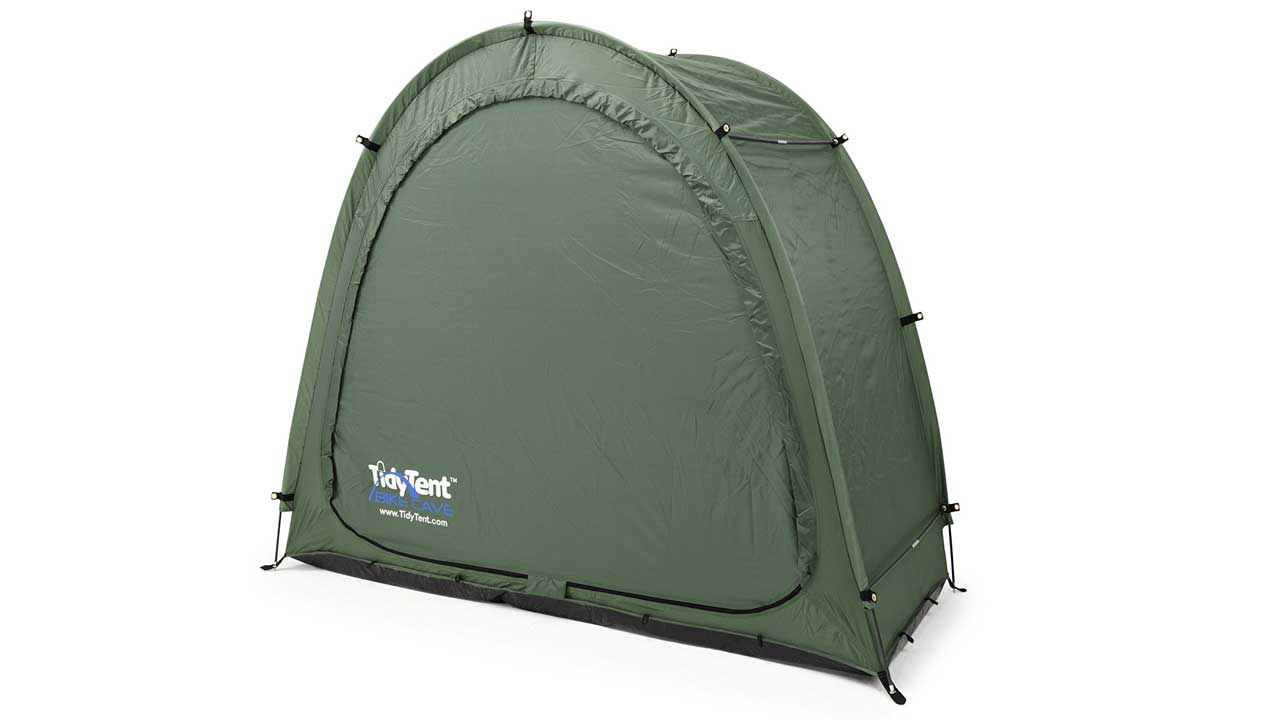 Top 5 Best BIKE tents camping things to pack for mountain ...