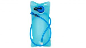 Hydration Pack and Bladder camping things to bring backpacking Kany Hydration Bladder Water Storage Bladder for Hydration