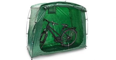 Top 5 Best BIKE tents camping things to pack for mountain biking Relaxdays Bicycle Cover for cycle camping
