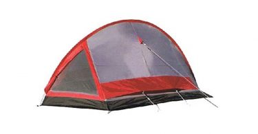 family camping things checklist Top 5 Best BIKE tents camping things for mountain biking Tucuman Adventure Bike and Motorcycle Tent for cycle holidays