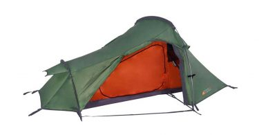 Best TWO man tents camping things to pack for hiking Vango Banshee 200 Lightweight Tent for backpacking