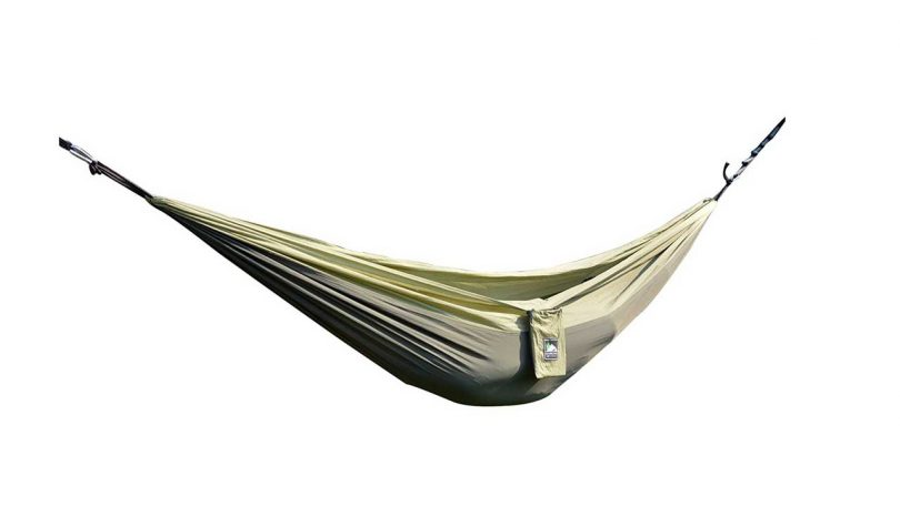 Top 5 Best Camping Hammocks camping things to bring in backpack Oliver James Hammock for trekking