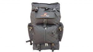 Best LARGE Backpack & Rucksacks up to 75L camping things to bring in rucksack Camping Backpack 55 60 Litre Roamlite RL05K rucksack