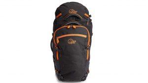 Best EXTRA LARGE Backpack & Rucksacks over 75L camping things to pack in backpack Lowe Alpine AT travel Trekker 70+30 rucksack