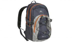 Best MEDIUM Rucksack & Backpacks up to 50L camping things to take walking Trespass Albus Backpack 30 L rucksack