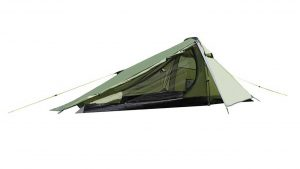 Best ONE man tents camping things to pack Yellowstone Matterhorn Tent
