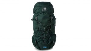 Best LARGE Backpack & Rucksacks up to 75L camping things to bring in backpack arrimor Panther Backpacking Sack