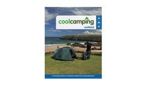 cool camping scotland book camping things to take trekking and hiking
