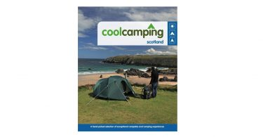 cool camping scotland book camping things to take trekking and hiking