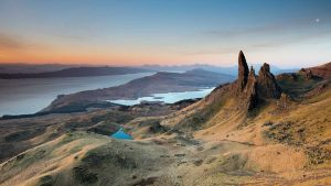 wild camping in scotland wild camp sites best camping things to bring trekking equipment checklist