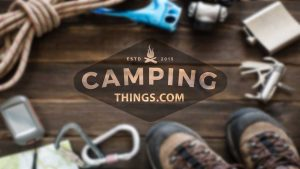trekking camping things wild camping rules tips and tricks trekking guide