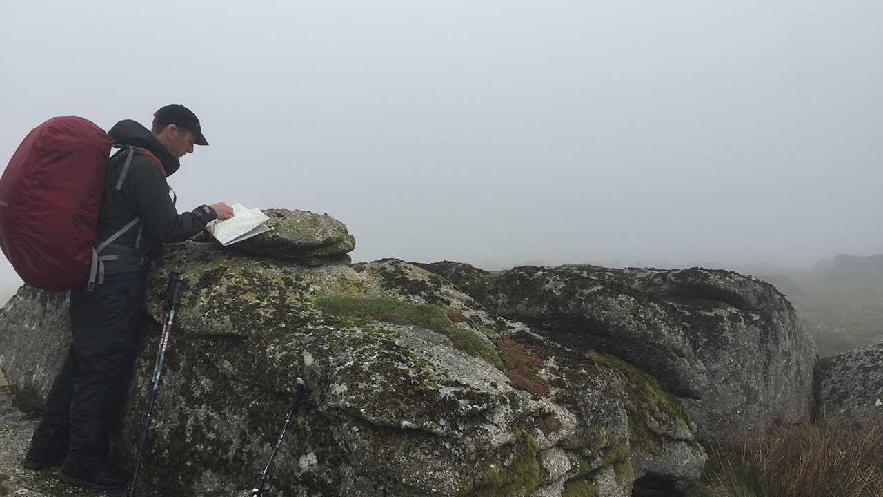 wild-camping-dartmoor-firing-range-princetown-uk.jpg